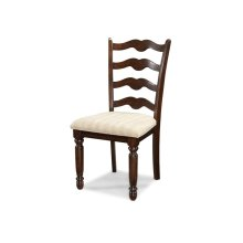 Dining Room Chair 748-900 DRC