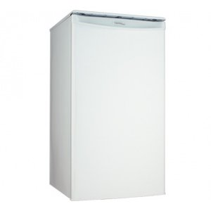 3.30 cu. ft. Compact Refrigerator