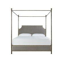 Respite Queen Bed
