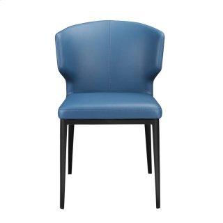 Delaney Side Chair
