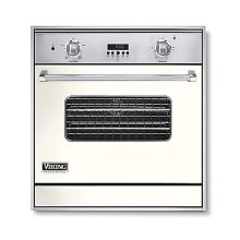 "30"" Gas Oven, Natural Gas, No Brass Accent"