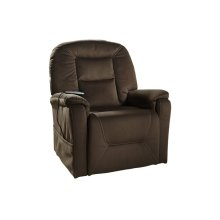 Power Lift Recliner (Samir)