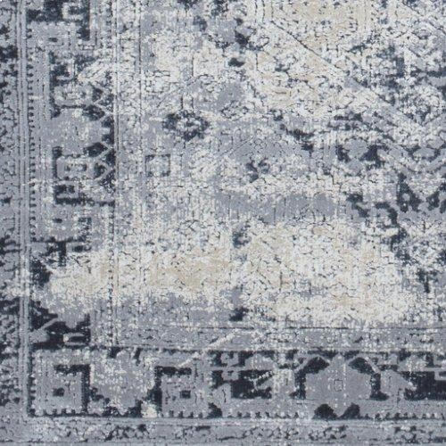 """Durham DUR-1009 18"""" Sample"""