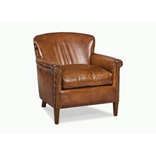 Traveler's Chair