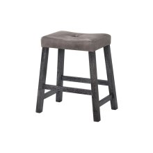 5037 Backless Stool (2-Pack)