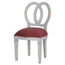 Oso Chair