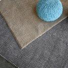 Cordero, Dark Gray Product Image
