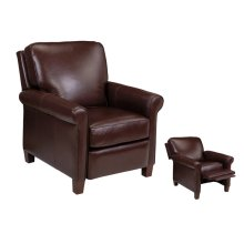 Flair Recliner