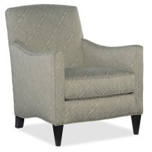 Living Room Alchemy Club Chair