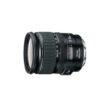 Canon EF 28-135mm f/3.5-5.6 IS USM Standard Zoom