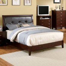 Furniture Of America CM7088 Bedroom set Houston Texas USA Aztec Furniture