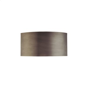 Dianelli Shield Sconce Product Image