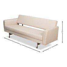 District Modern Sofa