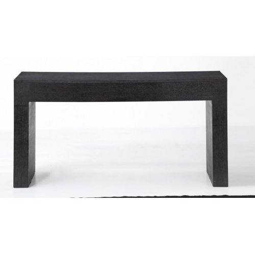 Maximus Sofa Table