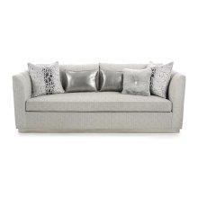 Paris Sofa