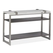 Rectangular Sofa Table Product Image