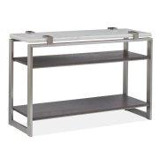 Rectangular Sofa Table Product Image