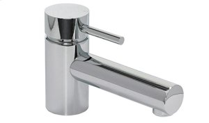 F502-2 Extended Tub Filler Product Image