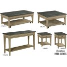 Riverstone H966 Product Image