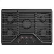"""GE Profile™ 30"""" Built-In Gas Cooktop Product Image"""