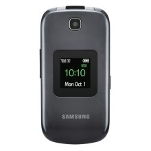 Samsung S275G (TracFone) Cell Phone