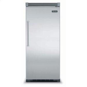"Biscuit 36"" Quiet Cool™ All Refrigerator - VIRB (36"" wide)"