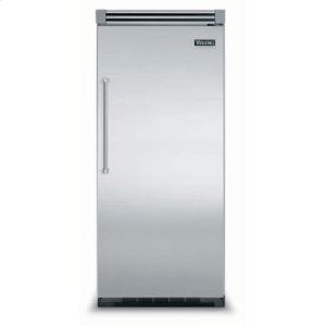"""Stone Gray 36"""" Quiet Cool™ All Refrigerator - VIRB (36"""" wide)"""