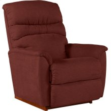 Coleman Power-Recline-XRw Recliner