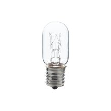 Frigidaire 20-Watt Appliance Light Bulb