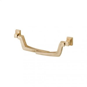 Shift Drop Pull - CK20240 Silicon Bronze Brushed Product Image