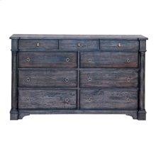 Colonnade Dresser
