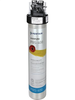 PBS-400 Product Image