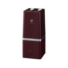 Ultra High-Density Plasmacluster® Ion Generator