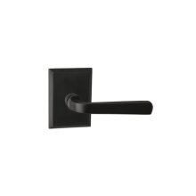 Rustico 904S-1 - Oil-Rubbed Dark Bronze