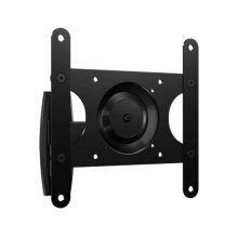 "Premium Series Full-Motion Mount - For 13"" - 39"" flat-panel TVs up 50 lbs."