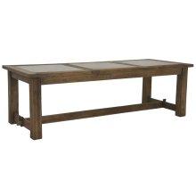 Simsbury Dining Table
