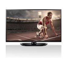 "42"" Class Plasma HD TV (41.6"" diagonally)"
