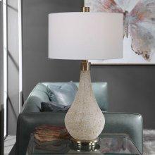 Chaya Table Lamp