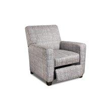4050 - Contempo Dove Chair