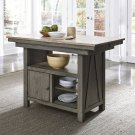Kitchen Island Top Product Image