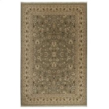 Shapura Tiana - Rectangle 8ft 8in x 10ft