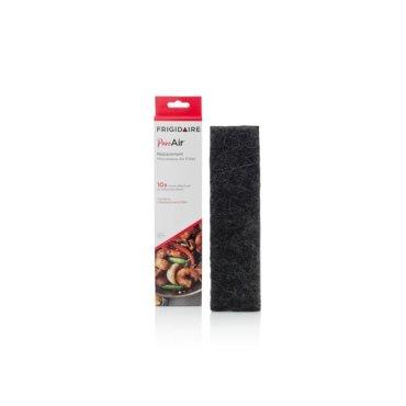 Frigidaire PureAir Carbon Microwave Filter