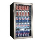 Danby 128 Beverage Center Product Image