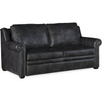 Bradington Young Reece Queen Sleep Sofa 202-79 Product Image