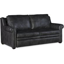 Bradington Young Reece Queen Sleep Sofa 202-79