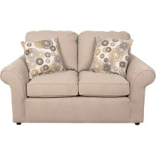 2406 Malibu Loveseat