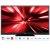 Additional 70 Class LED Smart TV