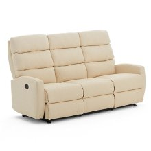HILLARIE COLL. Power Reclining Sofa
