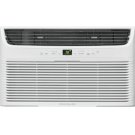 Frigidaire 14,000 BTU Built-In Room Air Conditioner- 230V/60Hz Product Image