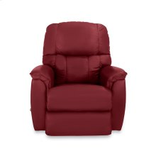 Lawrence Reclina-Rocker® Recliner